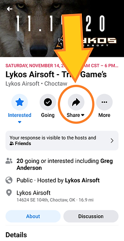 Lykos mobile share 02.png