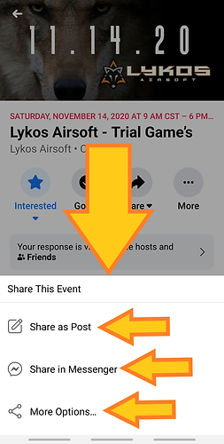 Lykos mobile share 03.png