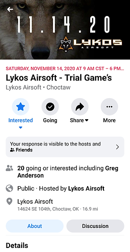 Lykos mobile share 01.png