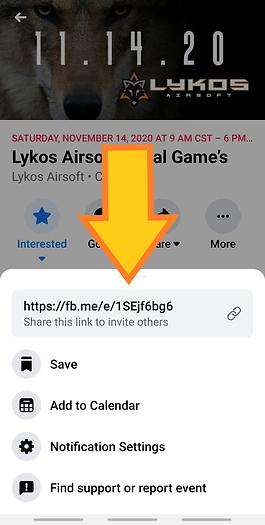 Lykos facebook link02.png