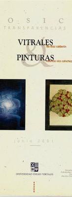 Catálogo segunda exposición