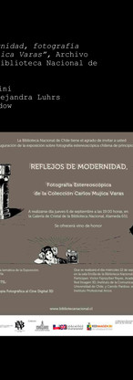 PORTAFOLIO_TALLER_EMERGENCIA_3D-2.jpg