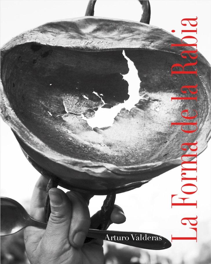 Libro Schwager Puchoco Autor Arturo Valderas