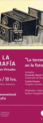 PORTAFOLIO_TALLER_EMERGENCIA_3D-1.jpg