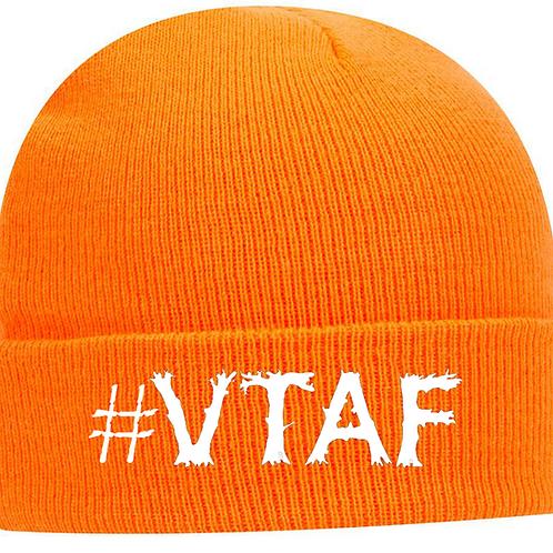 #VTAF Beanie