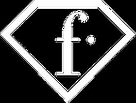 fashiontv_logo_edited_edited.png