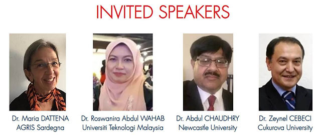 Invited Speakers.jpg