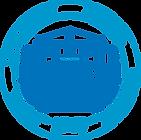 logo_ONU_eng.png