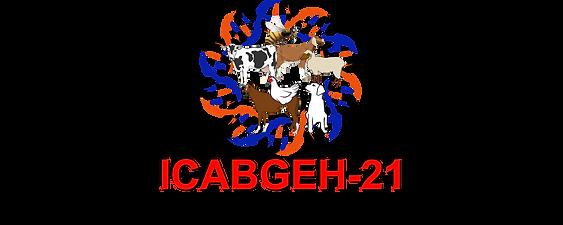 ICABGEH-21.png