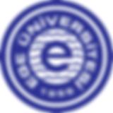ege_logo1.png