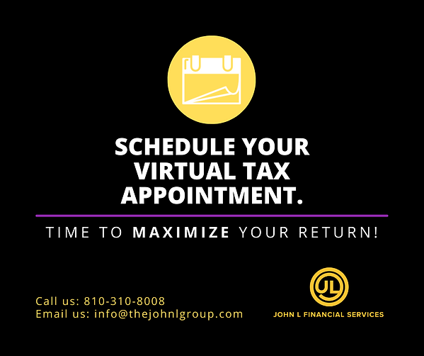 Virtual Tax Appointment_ FB post.png