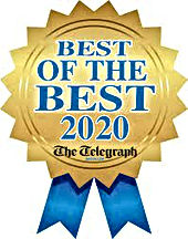 Best of the Best 2020.jpeg