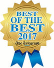 Best-of-Best-2017-warner-robins.jpg