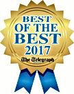 Best-of-Best-2017-warner-robins.jpg