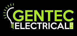 Bristol Commercial and Domestic Electricians. Gentec Electrical.