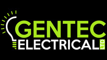 LAUNCHING THE NEW GENTEC ELECTRICAL WEBSITE