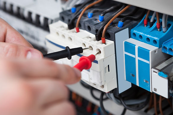 Bristol Electrical Safety Testing, PAT Testing, Landlord Certificates