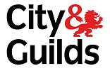City & Guilds qualified commercial and domestic electrician.