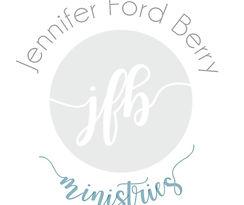 JFB ministries_edited_edited.jpg