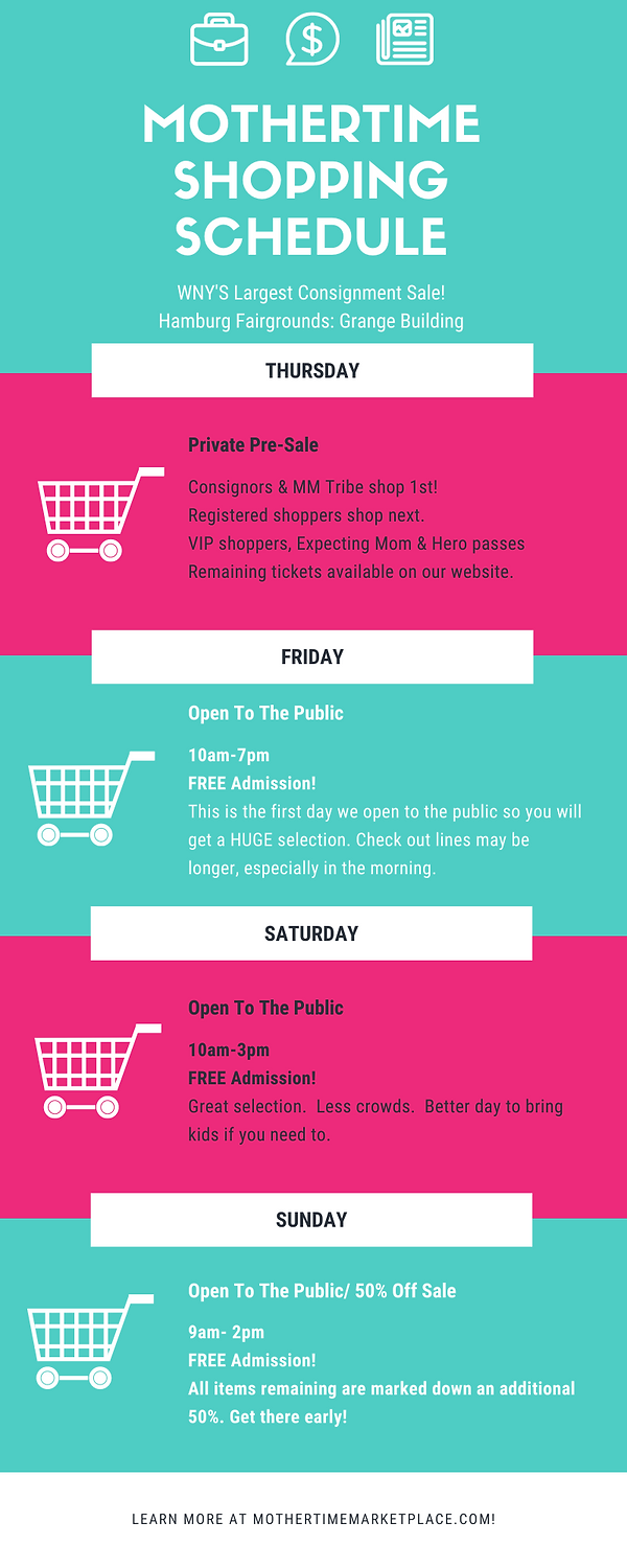 MM Shopping Schedule.png