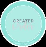 CreatedOrderIcon.png
