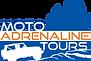 Moto-Adrenaline-Tours-RGB-Light-Background.png