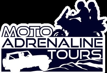 Moto-Adrenaline-Tours-BW-Dark-Background.png