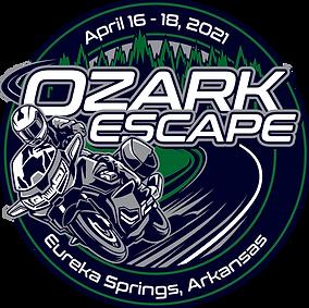 Ozark-Escape-Logo-2021.png