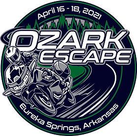 Ozark-Escape-Logo-2021.jpg