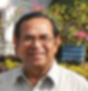 Fr.Albert Delgado is orignally from Goa.He has been a parish priest in Anand for last 8 years. He is also the dean of Anand Deanery.