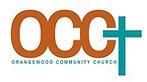OW Logo.PNG