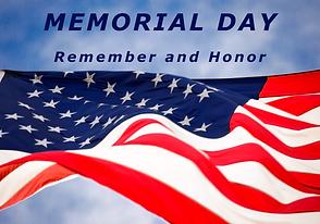 Memorial Day 5.30.21.png