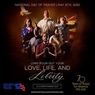 National Day of Prayer May6.2021.jpg