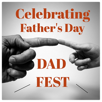Father's Day June 20.png