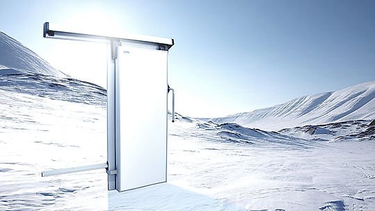 puertas camaras frigorificas monkfri.jpg