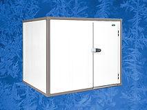 camara frigorifica universal.jpg