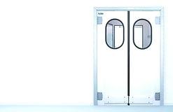 puertas frigorificas monkfri.jpg