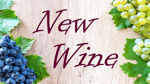 New Wine - October 31 (1).jpg