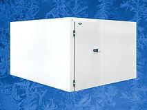 camara frigorifica modular.jpg