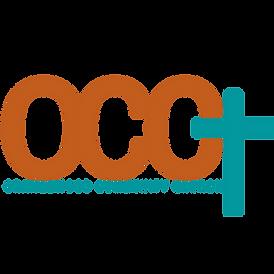 Copy of OCC Final Trasparent.png