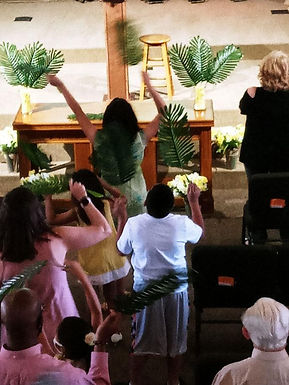 Palm Sunday1.jpg