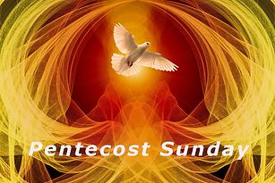 Pentecost Sunday 5.23.21.png