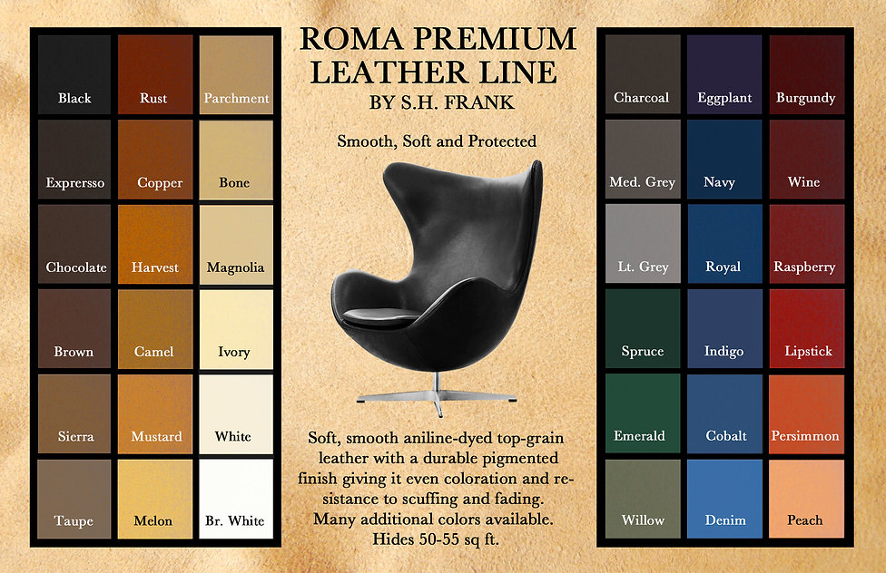 Roma Premium Post card 2019 (front).jpg