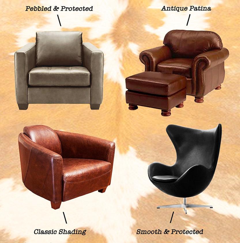 Upholstery Guide_detail.jpg