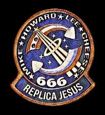 RJ NASA Logo.jpeg
