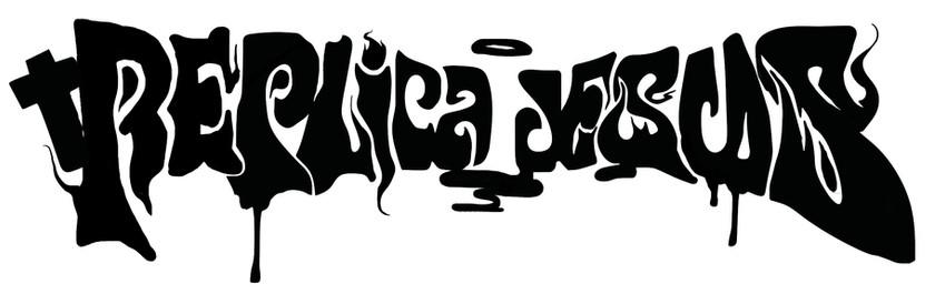 logo web R Jesus 2.jpg