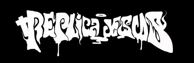 logo web R Jesus more space (1).jpg
