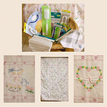 hand sewn items.jpg
