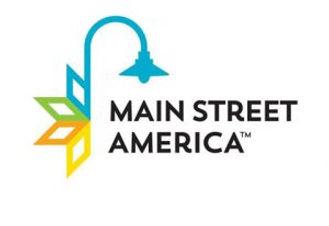Main-Street-America-300x206.jpg