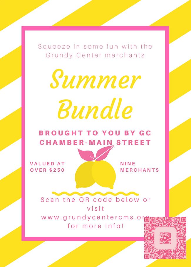 summer bundles (1).png